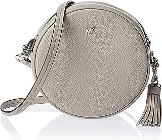 Michael Kors Crossbody for Women- Grey