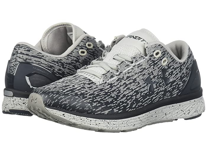 0b822667e Under Armour Kids UA GGS Charged Bandit 3 Ombre (Big Kid) at 6pm