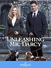 Best unleashing mr darcy dvd Reviews