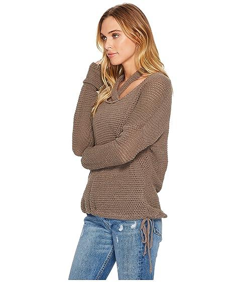Viera Viera Sweater Viera Sweater LAmade LAmade Sweater LAmade O6wqZZC
