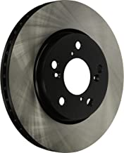 Centric 120.40064 Premium Brake Rotor