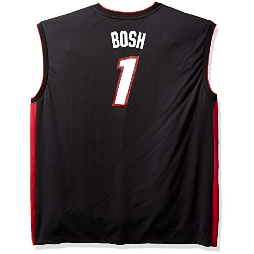adidas NBA Mens Replica Player Road Jersey d05054ff5