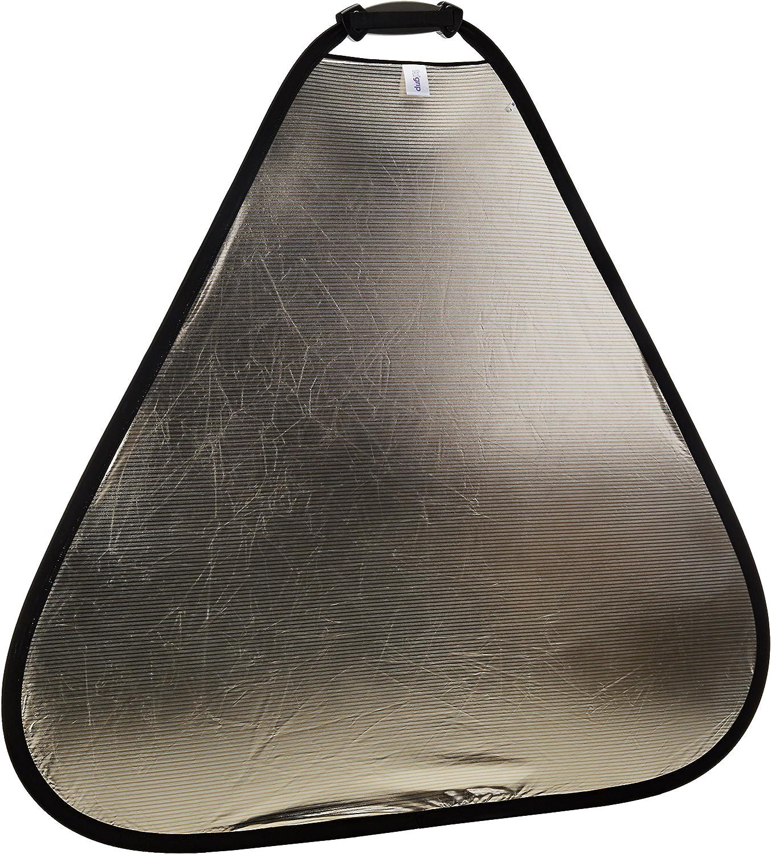 Lastolite Trigrip Large 121 9 Cm Silber Weiß Kamera