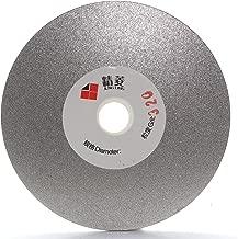 JOINER Diamond Coated Flat Lap Disk Grinding Polishing Wheel 4