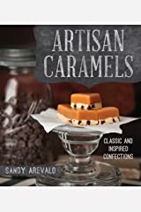 Artisan Caramels Kindle Edition