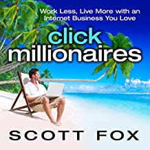 Best click millionaires secret Reviews
