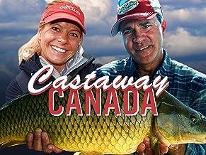 Castaway Canada