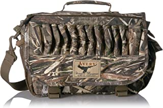 Avery Outdoors Power Hunter Shoulder Bag, MAX5