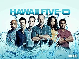Hawaii Five-0, Season 10