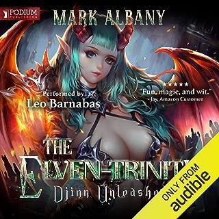 Best dragon 1 pickups Reviews