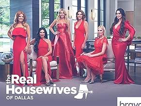 real housewives of atlanta season 1 episode 4