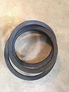 Best pro 4000 air compressor parts Reviews