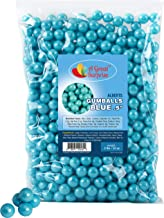 Best blue gum tree Reviews