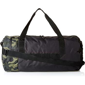 Under Armour Railfit Duffle Bag