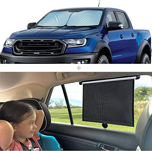 """wholesale EcoNour Gift popular Bundle 