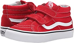 Girls Vans Kids Shoes + FREE SHIPPING  8d7cd5acb