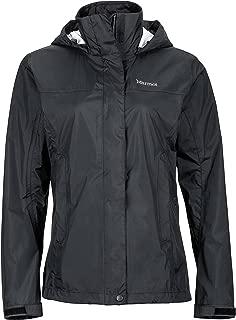 Best all black jackets nz Reviews