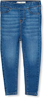 Levi's Kids - Bébé Fille - Lvg Pull On Legging
