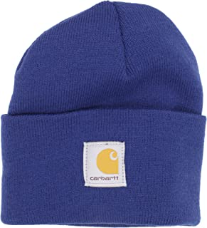 8cb18e43a11 Amazon.com  Carhartt - Hats   Caps   Accessories  Clothing
