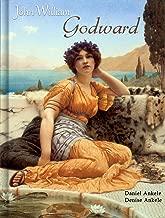 john william godward book