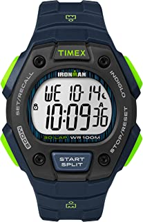 Timex Mens Watch T5K821