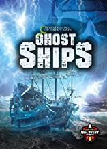 Ghost Ships (Investigating the Unexplained)
