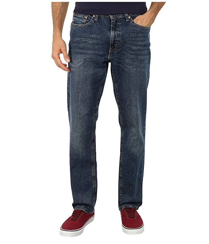 40efaac3 Levi's® Mens 541™ Athletic Jean at Zappos.com