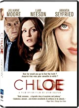 Chloe / Chloé (Bilingual)