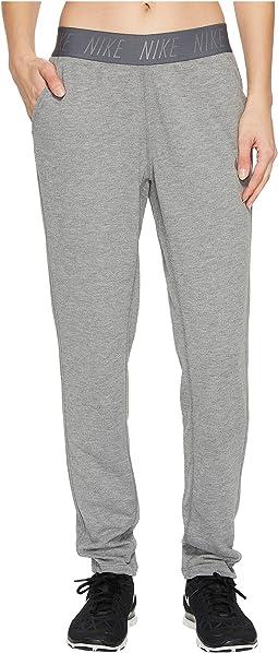 Nike - Dry Training Pant