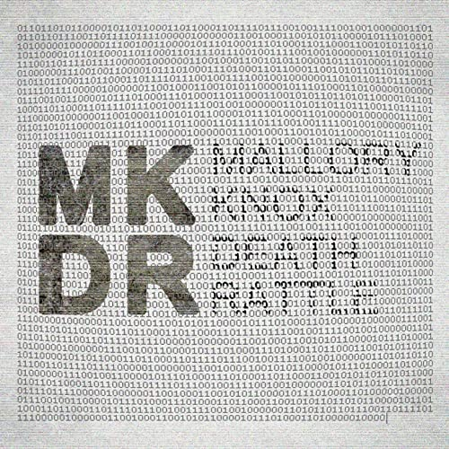mallory knox death rattle mp3
