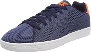 2fc365338ec0c Amazon.fr   Reebok Royal - Chaussures homme   Chaussures ...