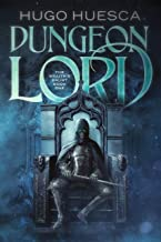 dungeon lord book 3