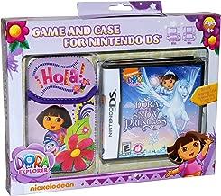 Best dora saves the snow princess ds game Reviews