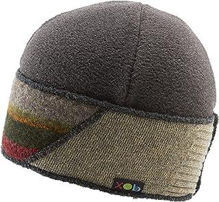 Icebox 针织冬季帽