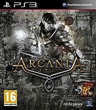 Arcania: The Complete Tale [Importación Inglesa]