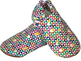 SKIPS Unisex White Boots-4 UK (20 EU) (5 Kids US) (2033-00-2)