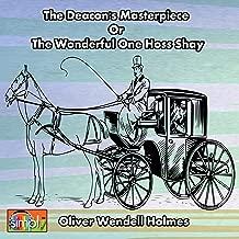 Best the deacons masterpiece Reviews