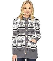 Aventura Clothing - Journee Sweater