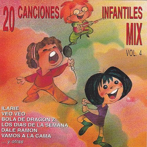 El Libro Gordo De Petete By Los Peques On Amazon Music