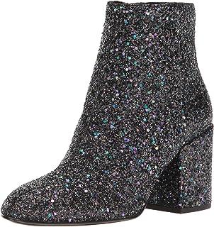 Ash Women's AS- AS-EGOISTE Fashion Boot