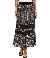 MICHAEL Michael Kors - Lazio PCD Maxi Skirt
