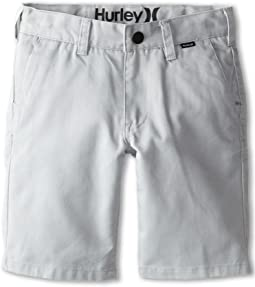 One and Only Walkshorts (Little Kids)