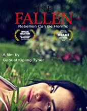 The Fallen: The Curse of Adam and Eve