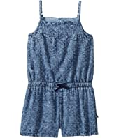 Dyan Romper (Little Kids)
