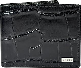 Cross Multi-Colour Men's Wallet (AC268072)