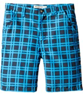 Appaman Kids - Hybrid Shorts for Swim or Everyday (Toddler/Little Kids/Big Kids)