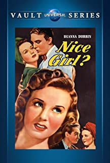 Nice Girl?