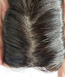 BAAL Hair Wigs Online: Buy BAAL Hair Wigs