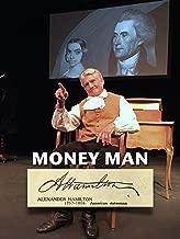 Best money man documentary Reviews