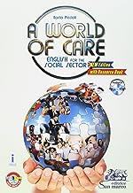 Permalink to A world of care. English for the social sector. Per le Scuole superiori. Con e-book. Con espansione online. Con Libro: Resource book [Lingua inglese] PDF